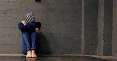 foto free prevencao ao suicidio unimed 390x205 - Ministério Público anuncia criação de centro de combate à violência familiar contra mulher