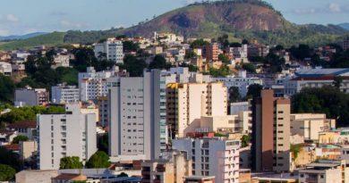foto prefeitura muriae cidade 390x205 - Muriaé e Tocantins registram maior número de casos prováveis de dengue