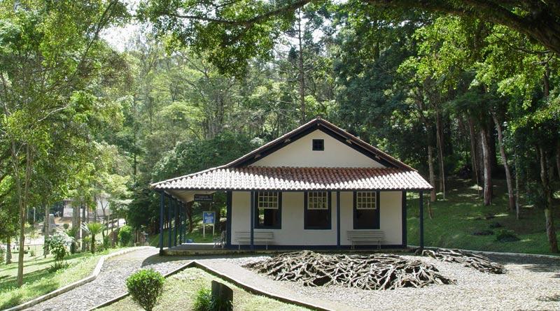 Museu Cabangu reabre as portas