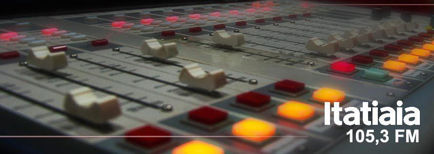 Música e notícias