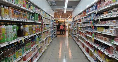foto free supermercado produtos compras mercado economia 390x205 - Produtos de Natal têm mais de 300% de diferença de preço