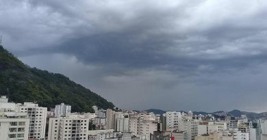 foto marcos alfredo chuva tempo nublado 390x205 - Juiz de Fora tem média de 62,28 mm de chuva em 72 horas