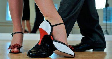 foto free danca salao cultura 390x205 - UFJF oferece curso gratuito de dança de salão