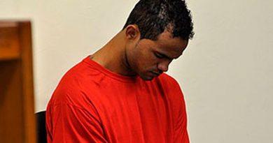 foto goleiro bruno 390x205 - Bruno pode cumprir pena no regime semiaberto