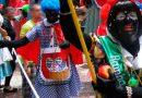 Acusado de discriminação: Bloco Domésticas de Luxo altera fantasia