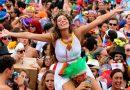 Carnaval 2020: Programação de blocos e bailes em Juiz de Fora