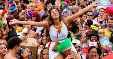 programacao carnaval 2019 juiz de fora blocos 390x205 - Programação do carnaval 2019 em JF