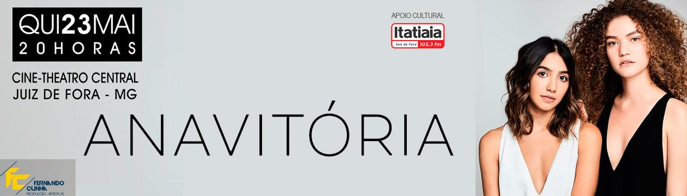 Rádio FM Itatiaia