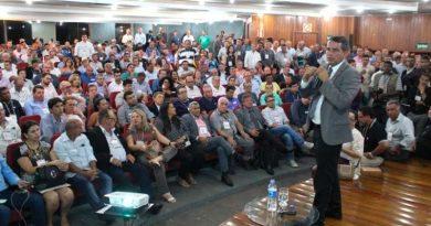 Repasses: Prefeitos rejeitam proposta do Governo de Minas