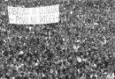 UFJF: Evento debate os legados da ditadura na Constituição de 1988