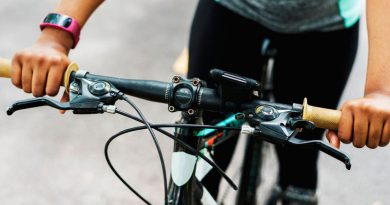 Passeio ciclístico tem inscrições abertas até sexta-feira