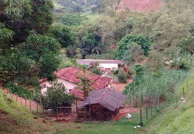 Rio Preto: Barragem tem nível rebaixado e moradores podem voltar para casa