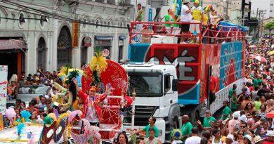 foto pjf divulgacao banda daki carnaval bloco folia 390x205 - Carnaval: Tradicional Banda Daki é uma das atrações deste sábado
