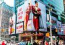 Estreia: Shazam! lidera na arrecadação em bilheterias dos Estados Unidos