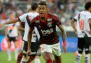 Final do Carioca: Fla vence e fica na vantagem