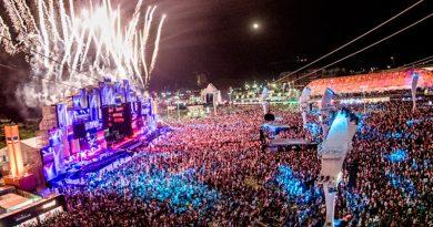 Rock In Rio: Venda de ingressos começa nesta quinta