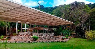 jardim botanico de juiz de fora ufjf 390x205 - Jardim Botânico UFJF: Horário e dia de funcionamento em JF
