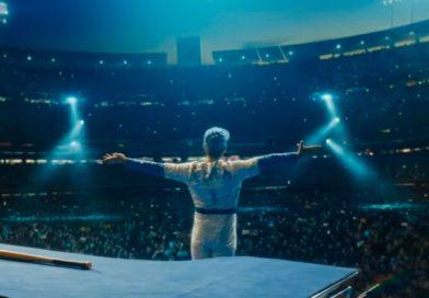 'Rocketman': Filme sobre Elton John estreia em Cannes