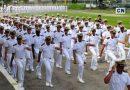 Entre 15 e 18 anos: Marinha abre concurso para Colégio Naval