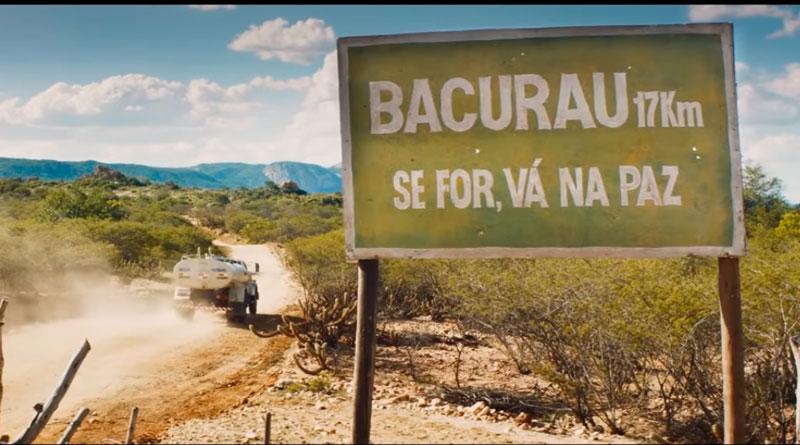 """foto print filme bacurau - Filme brasileiro """"Bacurau"""" leva Prêmio do Júri em Cannes"""