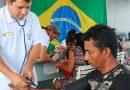 Médicos: Marinha abre concurso para 79 vagas