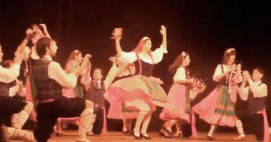 tarantolato 390x205 - Evento difunde cultura italiana em Juiz de Fora