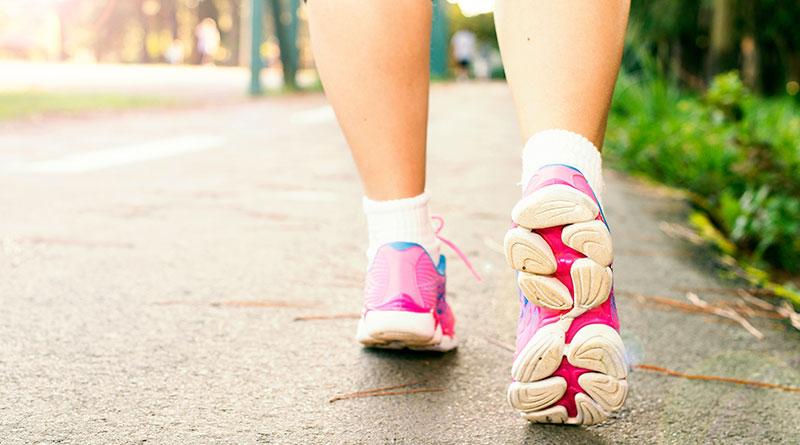 foto free caminhada lazer esporte corrida saude - Dia Mundial do Doador de Sangue: Hemominas promove 'Caminhada pela Vida'