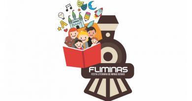 fliminas festa literaria minas cultura 390x205 - Fliminas está prevista para setembro