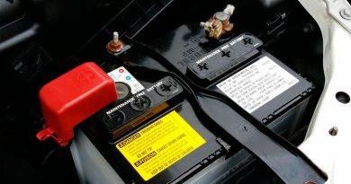 foto free bateria 390x205 - Operação fiscaliza distribuidoras de baterias automotivas na região