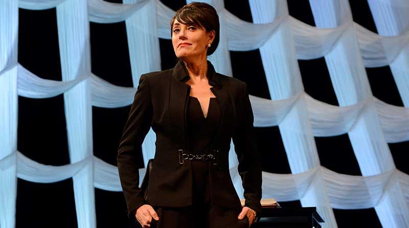 foto marcos mesquita assessoria christiane torloni - Em JF: Christiane Torloni interpreta diva em espetáculo da Broadway