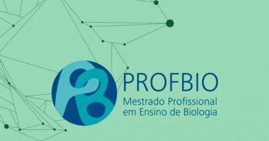 mestrado em biologia 390x205 - Mestrado em Ensino de Biologia tem inscrições abertas até sexta