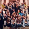 foto grupo divulgacao bem imaterial2 120x120 - Grupo Divulgação é reconhecido como bem imaterial de JF
