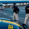 foto prf policia rodoviaria federal pedagio operacao estradas 120x120 - Feriado prolongado tem restrição e fiscalização nas estradas