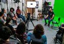 Primeiro Plano: Festival de cinema divulga vencedores