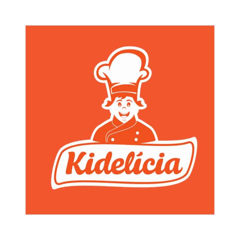 Kidelícia Restaurante