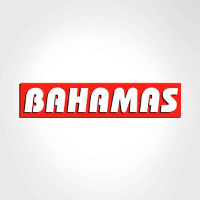 bahamas-supermercados