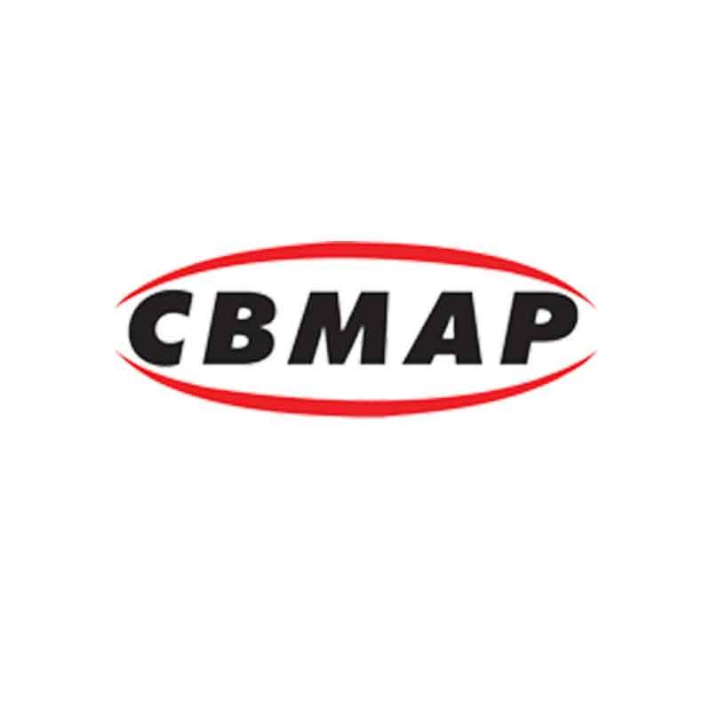 CBMAP monitoramento