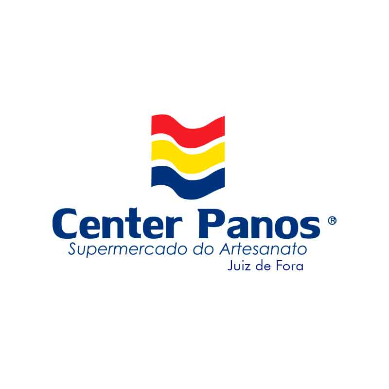 Center Panos Supermercado do Artesanato