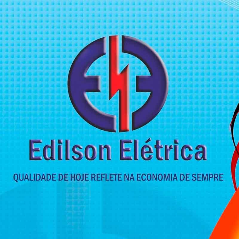 Edilson Elétrica