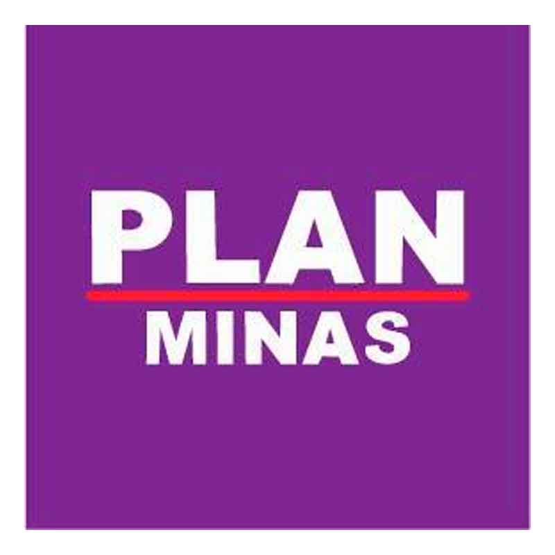 exames-e-consultas-plan-minas