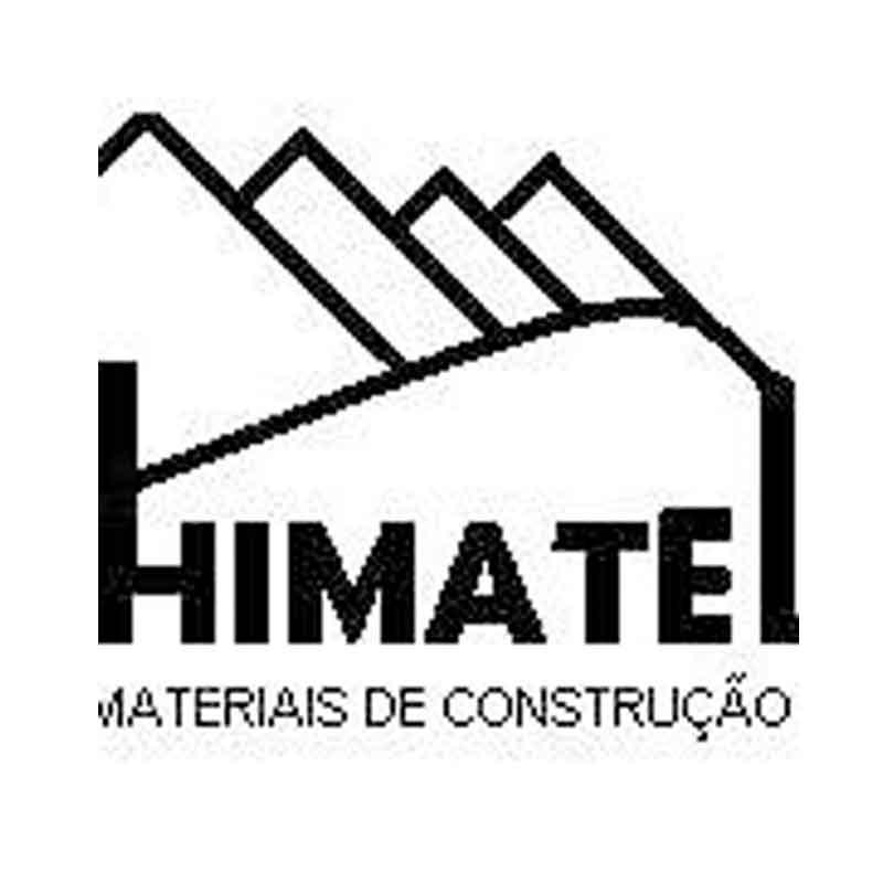 Himatel Materiais Hidráulicos e Elétricos