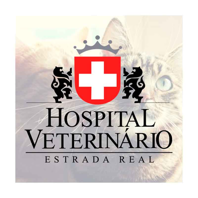 hospital-veterinario-estrada-real