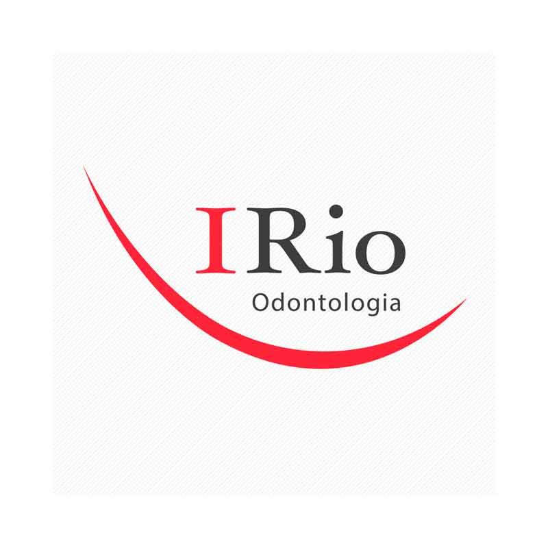 Implante Rio