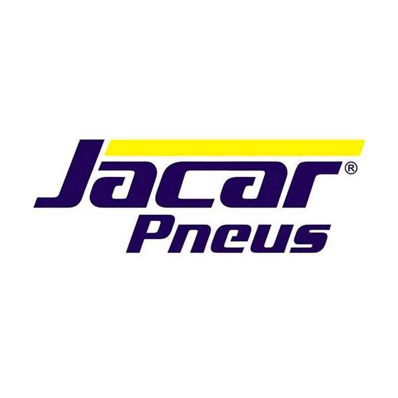 Jacar Pneus