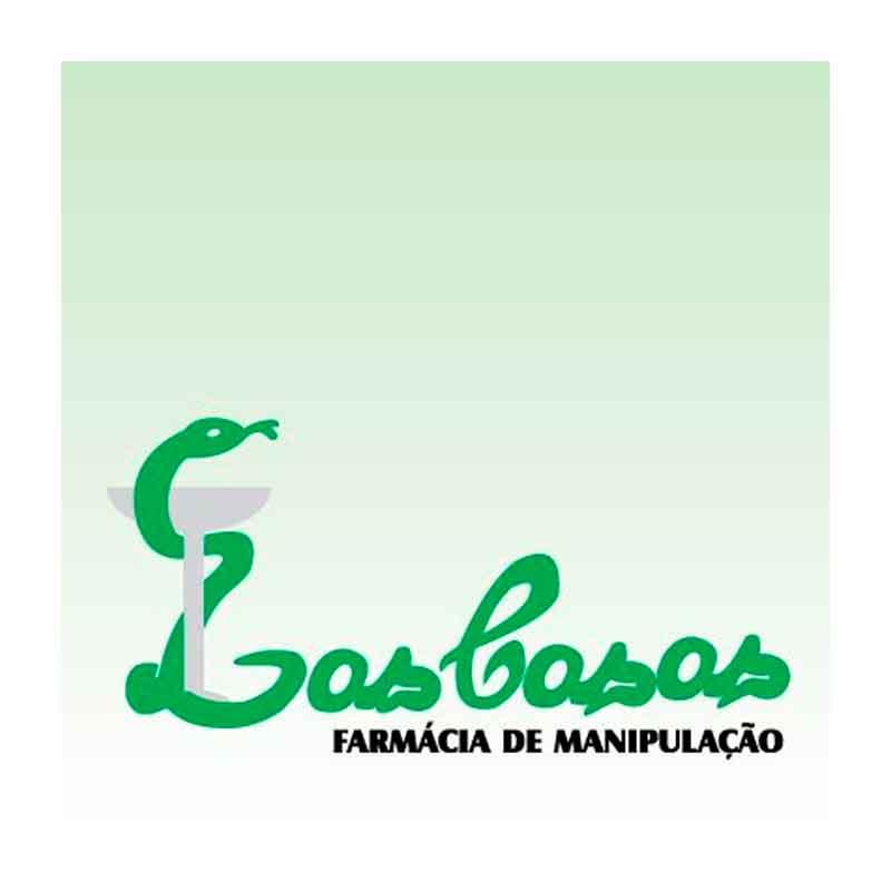 Las Casas Farmácia
