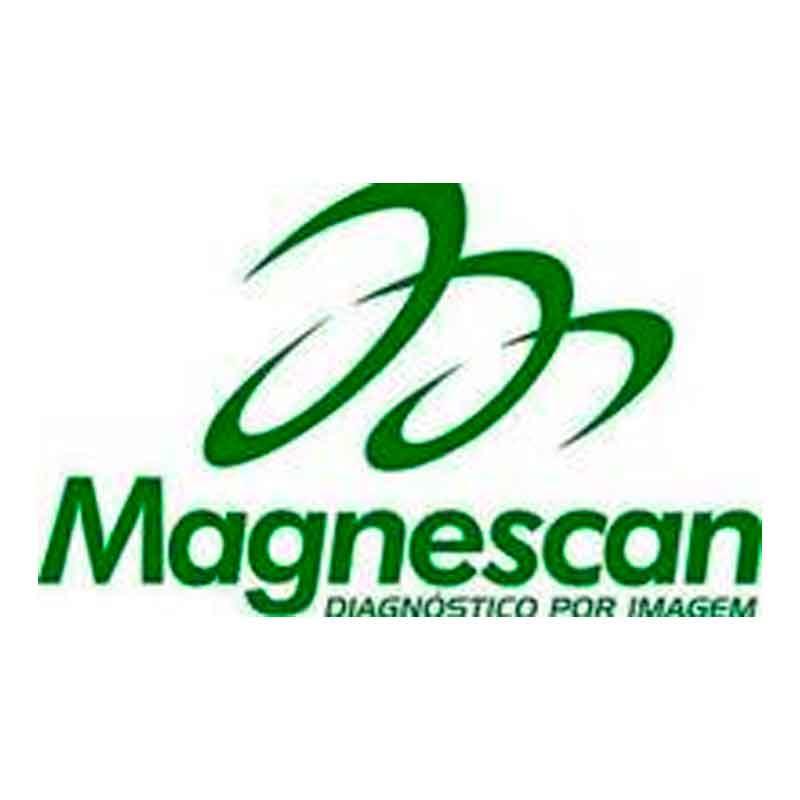 magnescan