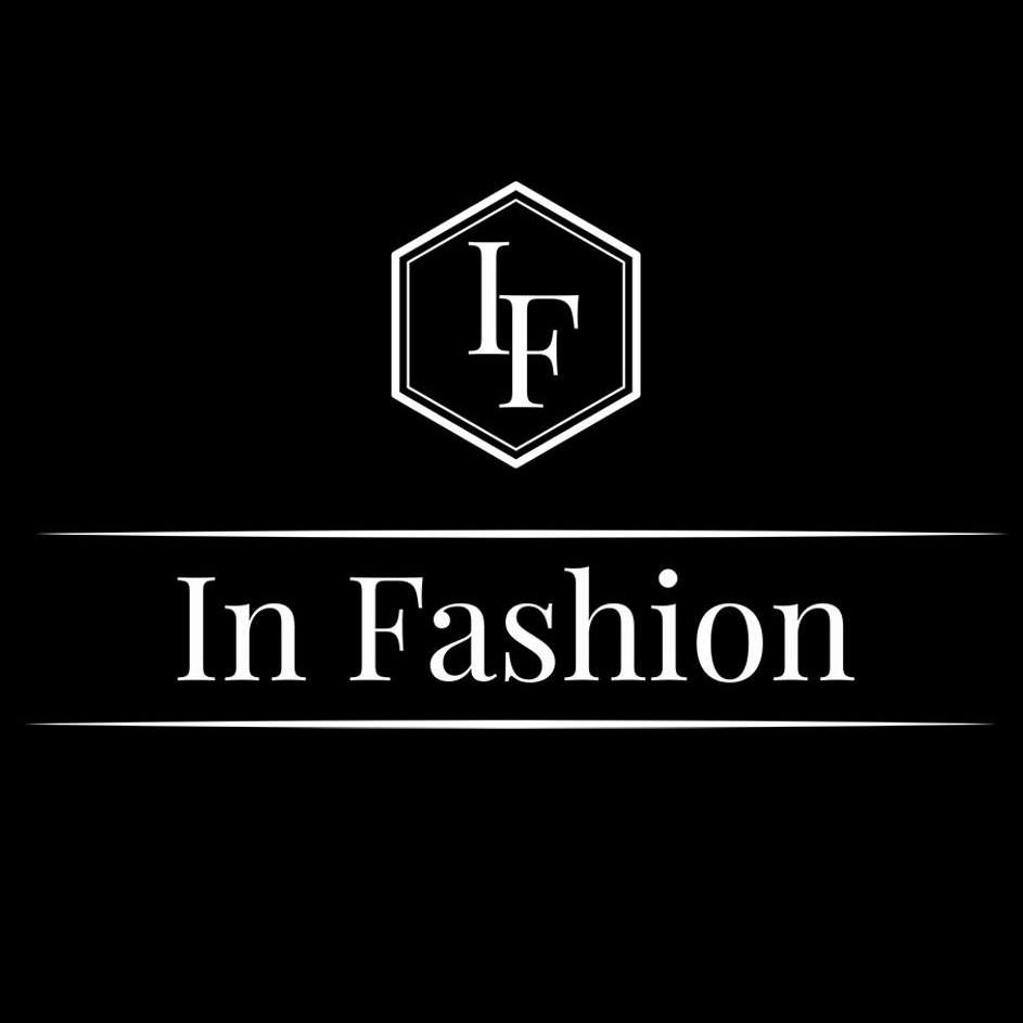 in fashion jf