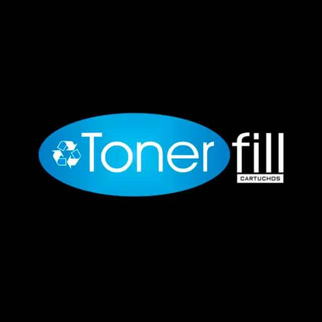 toner-fill