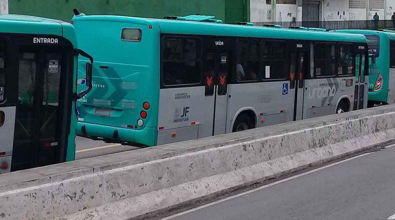 sem transporte público