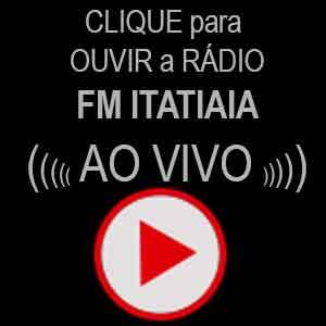 radio ao vivo mais ouvida em jf